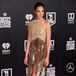 Brett Ratner won't be involved with Wonder Woman 2, says Gal Gadot