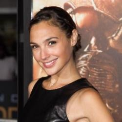 Gal Gadot has won the role of Wonder Woman in the upcoming 'Man of Steel' sequel, starring alongside Ben Affleck and Henry Cavill.