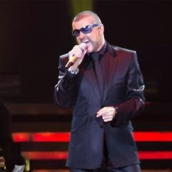 George Michael tribute concert shelved