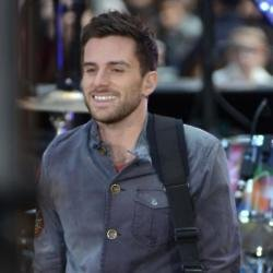 The band's bassist Guy Berryman has been eyeing up the emerging musicians, and named the 'Stay With Me' crooner and electronic pop trio as the top sta
