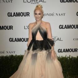 Gwen Stefani jokes Blake Shelton 'forgot' Valentine's Day