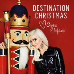 Gwen Stefani to perform at Westfield London
