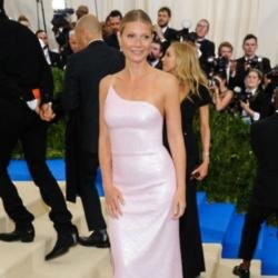 Angelina Jolie and Gwyneth Paltrow accuse Harvey Weinstein of sexual harassment