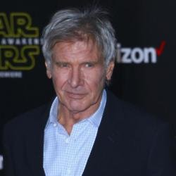 Harrison Ford won't return to Star Wars