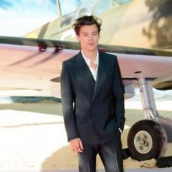 Is Harry Styles in danger?