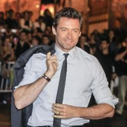 Hugh Jackman will voice the Disney villain