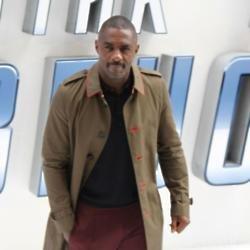 Idris Elba: Craig clever in $150m Bond move