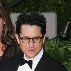 J.J. Abrams will direct Star Wars: Episode VII