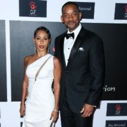 Will und Jada Pinkett Smith