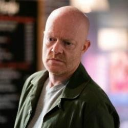 Jake Wood as Max