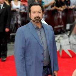 James Mangold working on Logan spin-off script