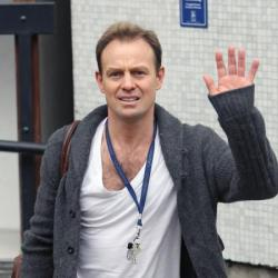 Superstar judge Jason Donovan