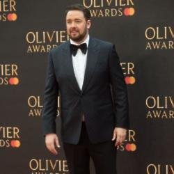 Jason Manford has been linked to this year's Soccer Aid
