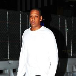 Jay Z 'seeking new investors for Roc Nation'