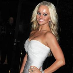 jennifer ellison wiki
