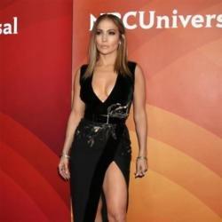 Jennifer Lopez postpones Las Vegas residency following shooting