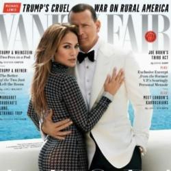 Jennifer Lopez and Alex Rodriguez 'understand' each other