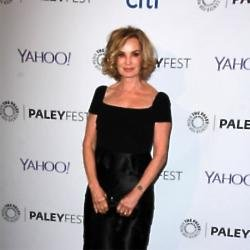 Jessica Lange quits American Horror Story