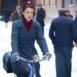 Call The Midwife's Festive Special