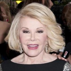 Joan Rivers didn't have an autopsy