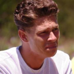 Joey Essex got emotional while dumping Sam Faiers