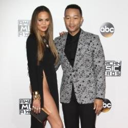 Chrissy Teigen opens up about alcohol struggles