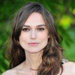 Keira Knightley certainly doesn't need any plastic surgery herself