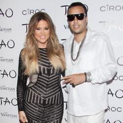 French Montana Calls Khloe Kardashian A 'Beautiful Person'