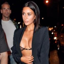 Kim Kardashian West car crash lawsuit dismissed