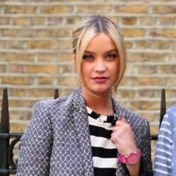 Laura Whitmore shares her style inspirations with us
