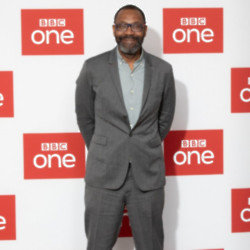 Lenny Henry On Female First