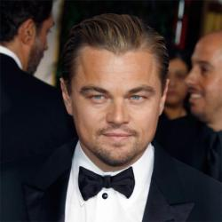 The Great Gatsby Release Date Pushed Back