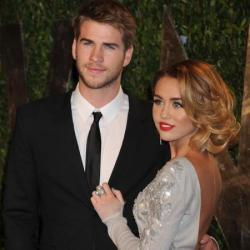 Miley and Liam: Are They Too Young For Marriage?