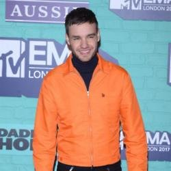 Cheryl Tweedy helped Liam Payne with Bedroom Floor video