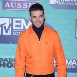 Cheryl Tweedy helped Liam Payne with Bedroom Floor video