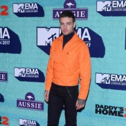 Liam Payne discusses One Direction reunion