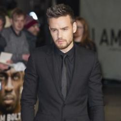 Cheryl Tweedy is harsh about Liam Payne's music