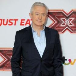 X Factor Lloyd Macey dishes on what Louis Walsh is like as a mentor