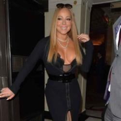 Mariah Carey could face lawuist