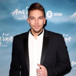 Matt Terry prefers the show's old format