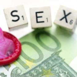Sex toy company reveals bizarre customer searches