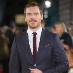 Alien: Covenant star Michael Fassbender