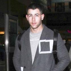 Nick Jonas reveals truth about Joe Jonas and Sophie Turner