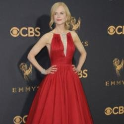 Nicole Kidman wants more women in Hollywood