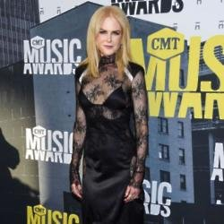 Nicole Kidman doubts Big Little Lies will return