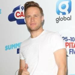 Olly Murs won't date Jessica Wright