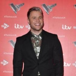 Olly Murs would be the perfect cheeky chappy for Love Island