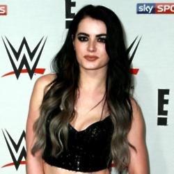 WWE: A look ahead to Survivor Series