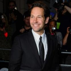 Paul Rudd to star in 'The Catcher Was A Spy'