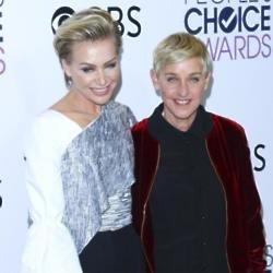 Ellen DeGeneres set to remarry